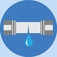 png-clipart-leak-detection-computer-icon