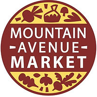 Mountain Avenue Market