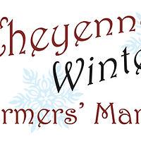 Cheyenne Winter Farmers Market