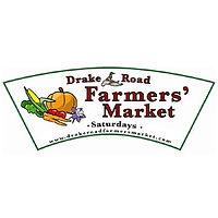 Drake Road Farmers Market