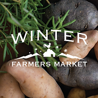 Fort Collins Winter Market