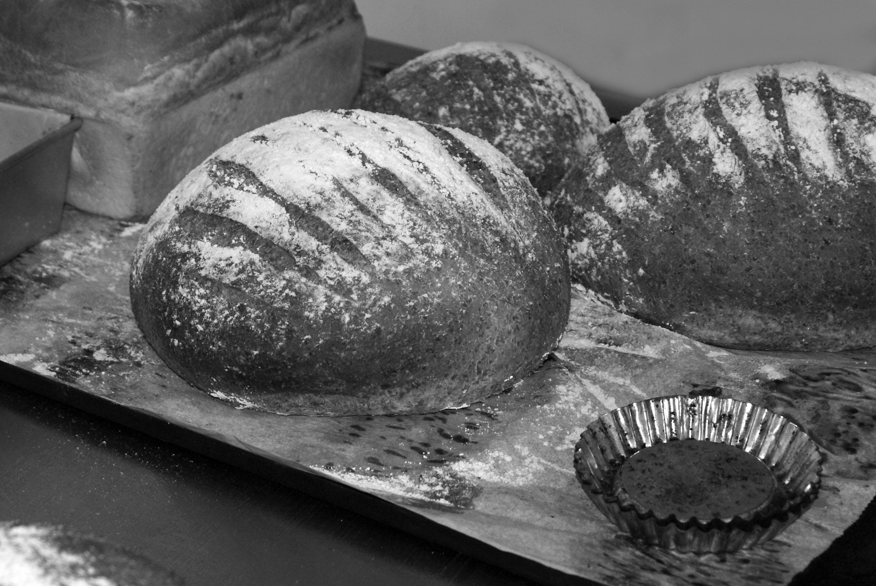 Boulangerie 2007-009.JPG