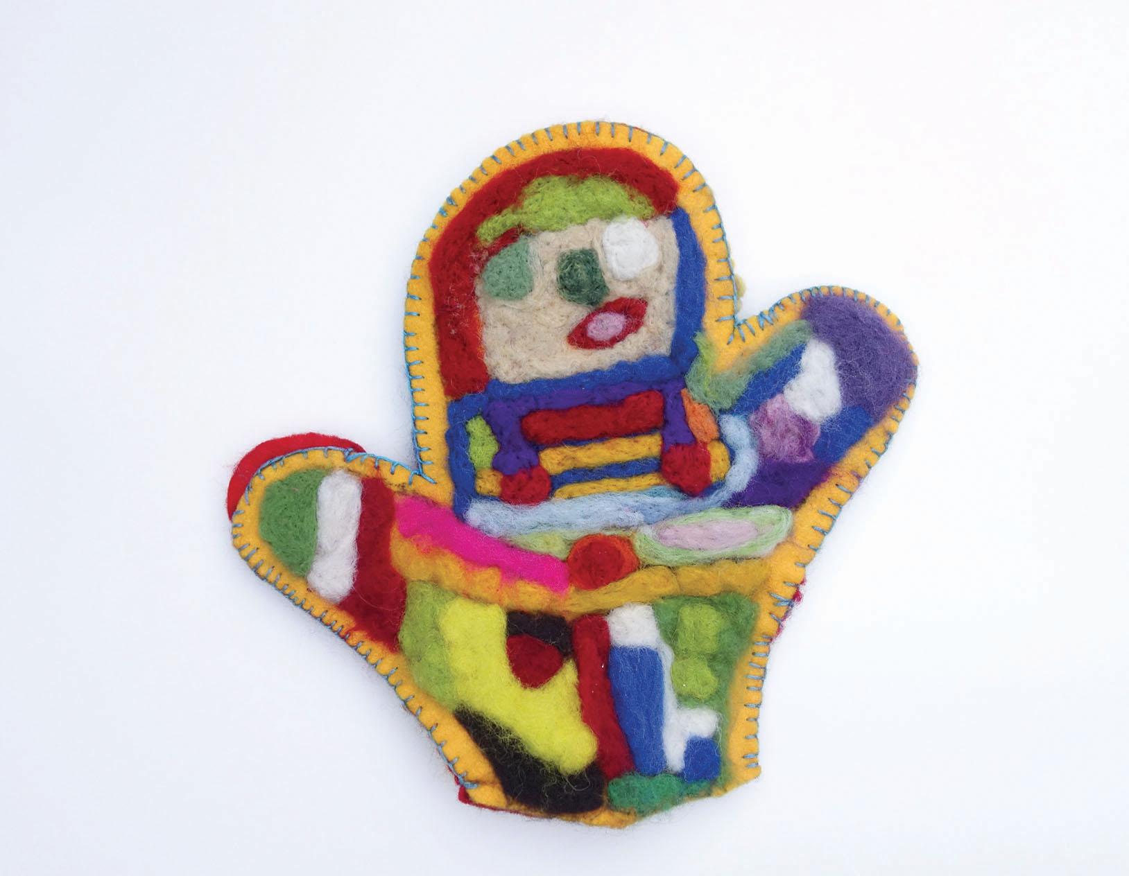 marionnette-feutre-2.jpg