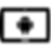 android-tablet-png-4.png