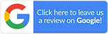 Google Maps review button - Mac, PC & Laptop repair