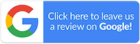 Google review button - Laptop repair