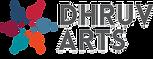 Dhruv Logo.png
