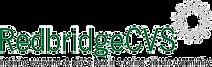 redbridge%20cvs_edited.png