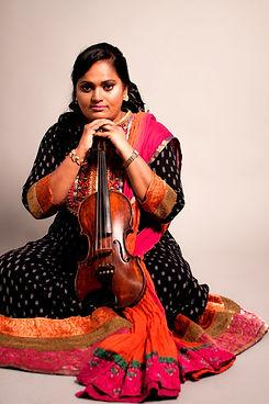 Jyotsna-Srikanth-high-res_edited.jpg