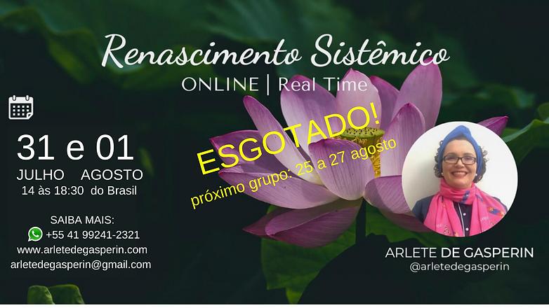 2Renascimento AGO2021.png