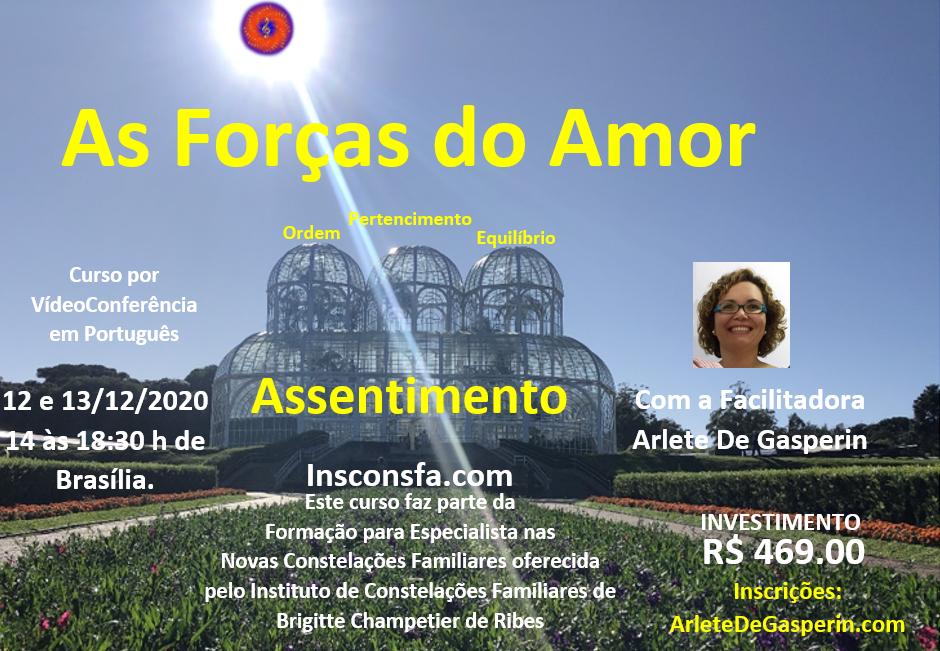 CURSO_2_FORÇA_DO_AMOR.PNG