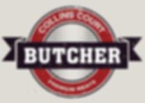 collins-court-butcher_edited.jpg