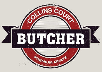collins-court-butcher_edited.jpg