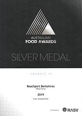 silver medal 2019.jpg