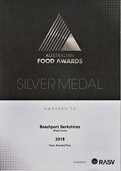 silver medal 2018.jpg
