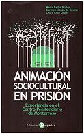 Libo_Animación_Sociocultural_prisión.jpg