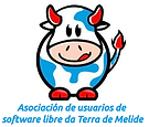 Asociación-Melisa.png