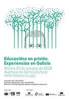 Cartel_SEminario_Educación_prisión.JPG