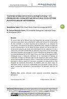 Articulo_RES.JPG