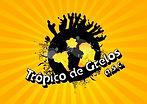 Trópico_de_grelos.jpg