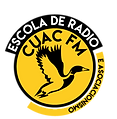 escola-radio-CUACFM.png