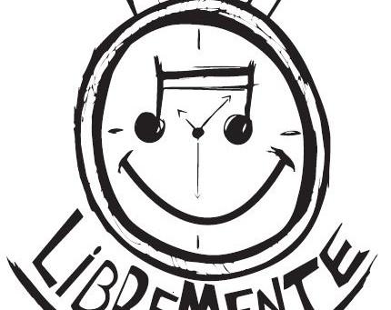 LibreMente, o grupo de monitores de tempo libre