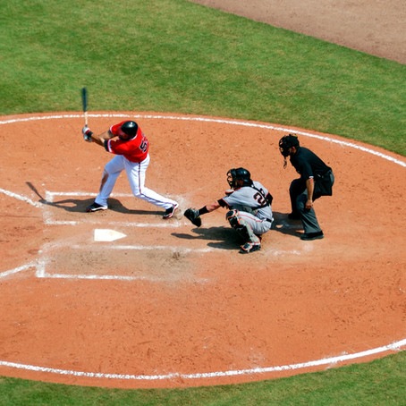 The Next Moneyball, Part Four: The Art Of Winning With Aging And Injured Athletes