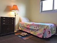 Bedroom setup.jpg