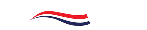 Beaty 6th District Logo.png