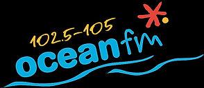 Ocean FM.jpg