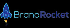 Brand Rocket.jpg