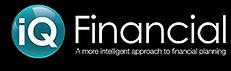 IQ Finance.jpg