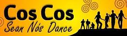 logocoscos2017banner2-300x86.jpg