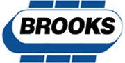 brooks_group_logo.jpg
