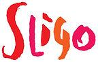 sligo-logo.jpg