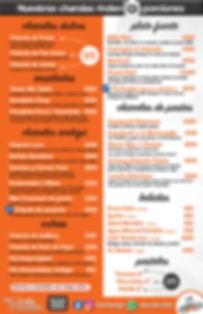 Nuevo_menú_tradicional_.jpg