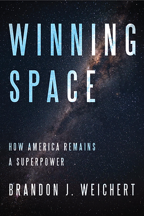 Winning Space Cover.png