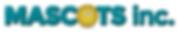 Mascots Logo_edited.png