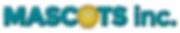 Mascots Logo.png