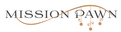 logo13 Mission Pawn.png