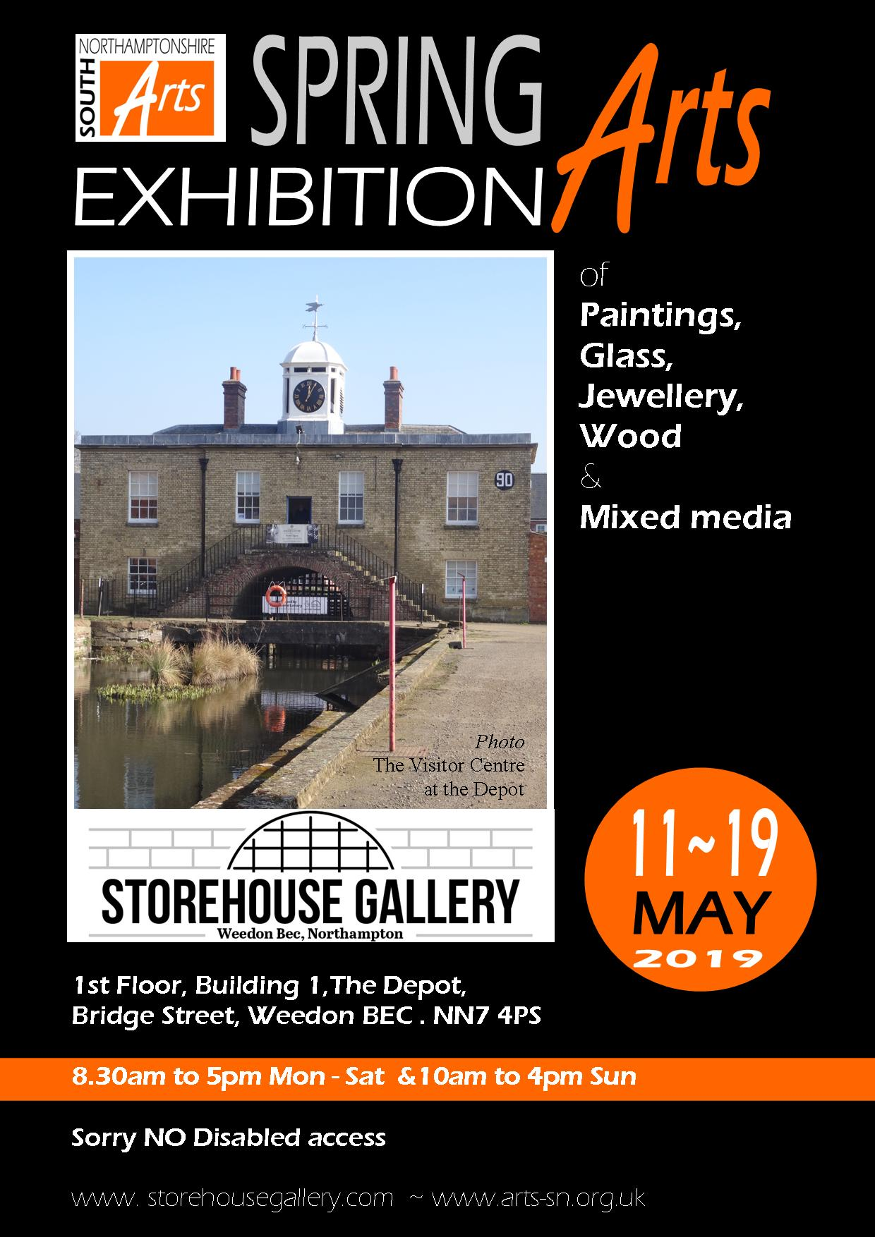 storehouse exhibition poster 1 (1)