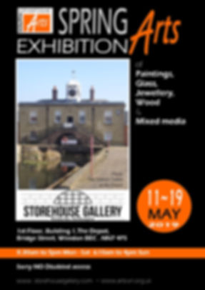 storehouse exhibition poster 1 (1).jpg