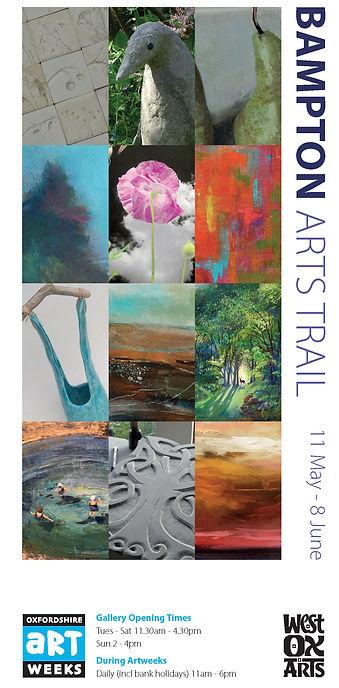 Artweeks Flyer-5 CROPPED JPEG_Page_1.jpg