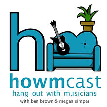 howmcast%20image_edited.jpg