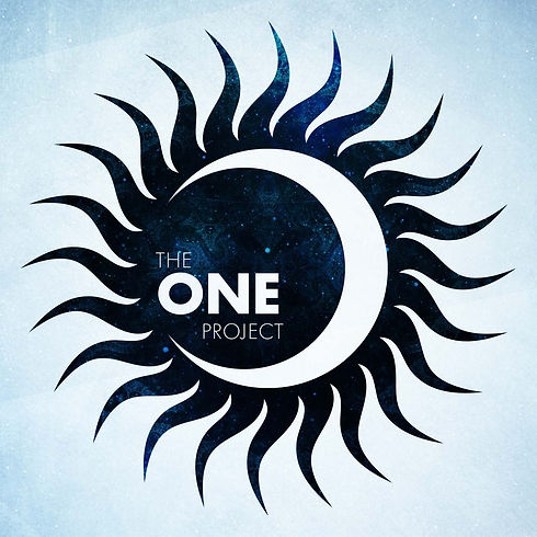 One Project profile_01-2.jpg