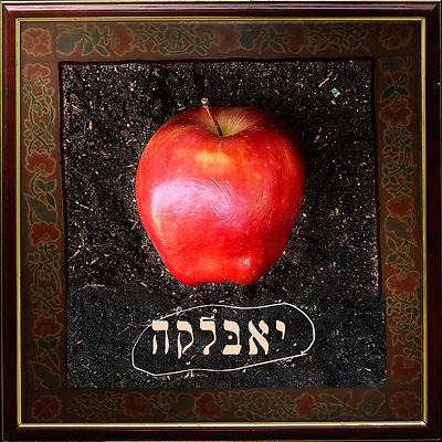 122 apple print 4_edited.jpg