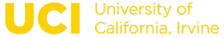 uci-stacked-wordmark-yellow.png