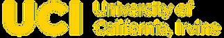 uci-stacked-wordmark-yellow.png