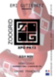AFFICHE-EXPO-ZG-WEB_logo.jpg