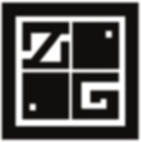 ZOOGRID_LOGO-sinborde.jpg